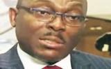 •Bola Onadele Koko, FMDQ MD/CEO