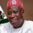 Kano: We have issued letters of appointment to new emirs – Ganduje