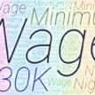 Minimum wage will increase poverty – Tseye-Okotie