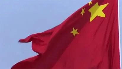 China opens door to more Nigerians