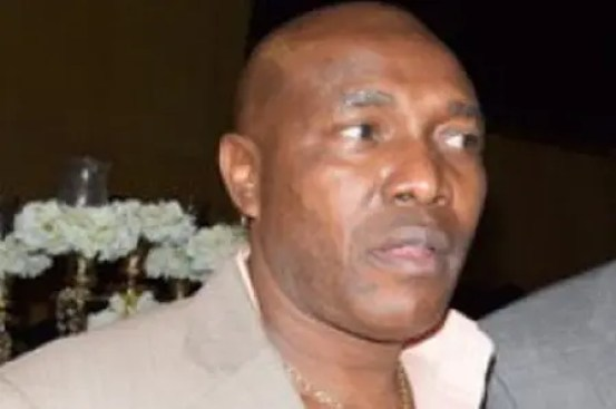 Uba brothers' petitions against Ifeanyi Ubah lacked merit – Tribunal
