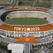 Tokyo 2020: First wave of Olympic tickets up for grabs