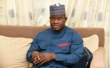 Yahaya Bello, kogi, govt, PDP