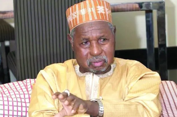 Dialogue: Katsina govt. releases 6 bandits in exchange for 20 abducted victims