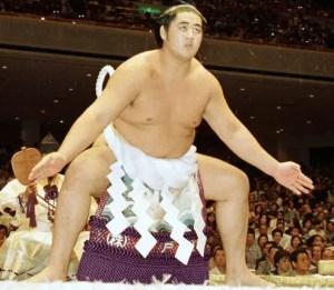 Futahaguro