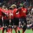 Manchester United must invest wisely in transfer market, Solskjaer says