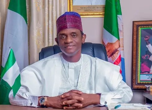 Yobe Workers To Receive Minimum Wage In February