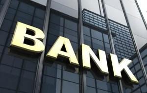 IFRS, banks