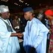 2023 PRESIDENCY: Poll favours Tinubu, Osinbajo, Fayemi, Akinwumi Adesina, Akeredolu — Ajulo