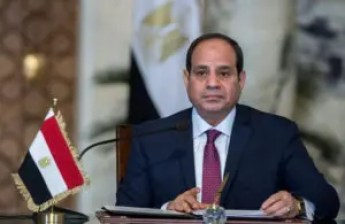 Leaders of Egypt and Ethiopia to meet on Nile dam standoff ? Sisi