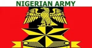 Army warns residents of Borno & Yobe states against shielding fleeing BHT/ISWAP terrorists