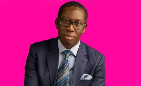 Okowa condemns attack on Ekweremadu in Germany