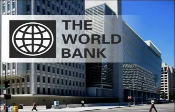 World Bank blacklists CCECC, 5 other Chinese firms in Nigeria for fraud