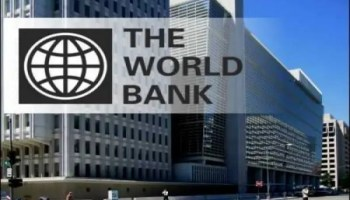 World Bank, Nigeria