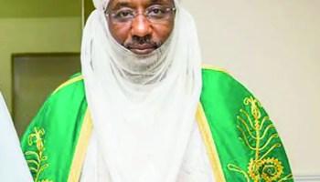 Banishment of Sanusi to Loko, infringement of right — CISLAC