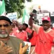 Breaking: Labour issues attack on sight order on Ngige