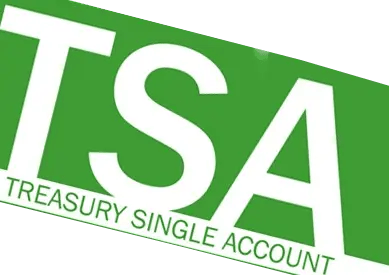 Image result for Gambia To Adopt Nigeria's TSA Model
