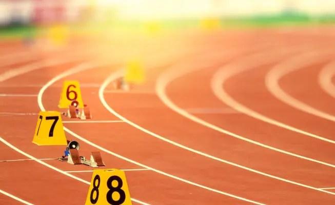 5th National Youth Games : Lagos will break Delta's... - Vanguard News - Vanguard
