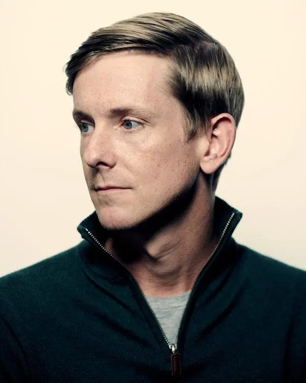 Facebook co-founder Chris Hughes wants to break up Facebook. Here's why