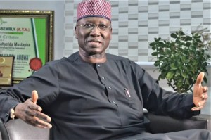 CSO petitions SGF, wants ALGON elections probed