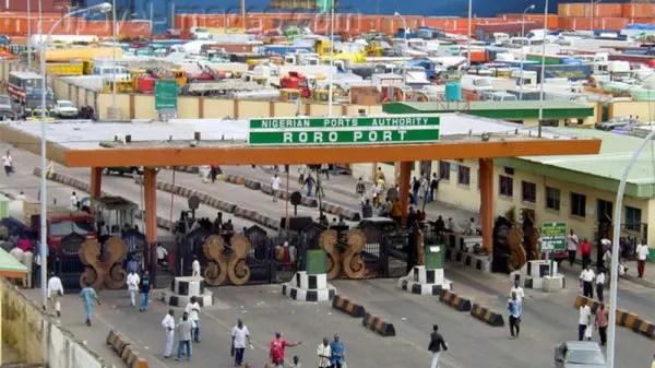 Border Closure: Npa Promises Movement Of Cargoes To Eastern Ports