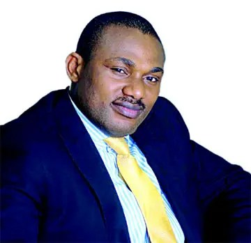 MTN business model is ecosystem driven — Adekanmbi
