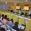 Breaking: JAMB to register candidates by NIM in 2020
