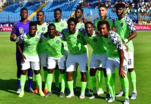 eagles-afcon
