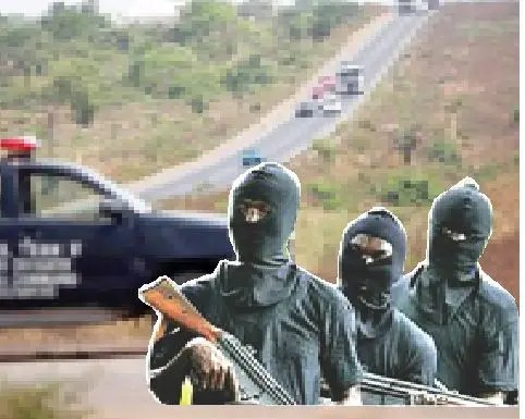 Kidnappers set Friday deadline to kill us – Urhobo chiefs