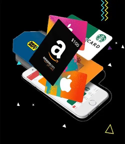 gift card exchange amazon cryptocurrency