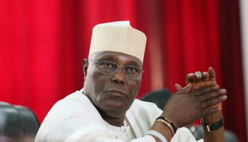 Babalele, Son-In-Law, EFCC, Court, remand, Atiku, soldiers, Wall Street Journal