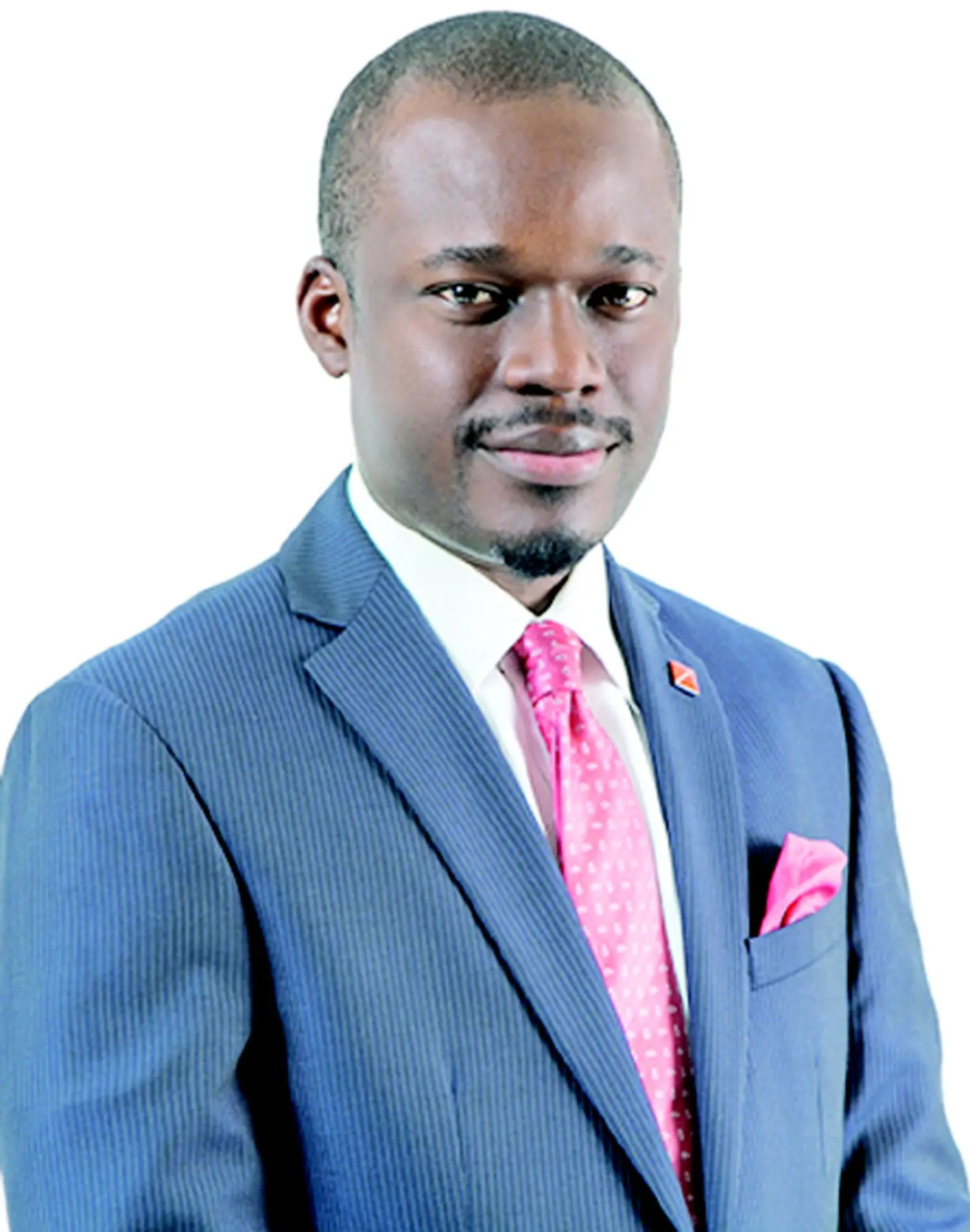 Capital market can provide funds to bridge N3 trn infrastructure gap  — United Capital MD
