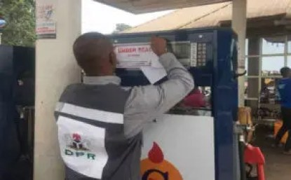 DPR blames petroleum marketers for chaos in sector