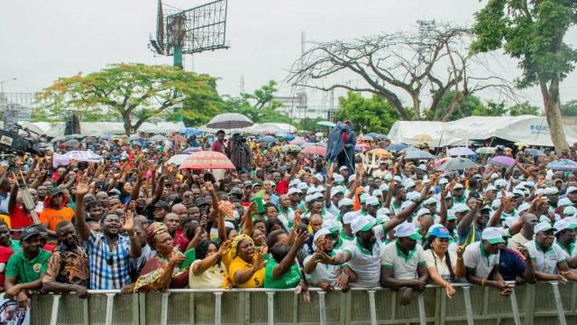 Edo Godwin Obaseki