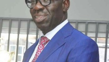 You can't interfere in Edo Assembly affairs, court tells