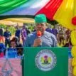 Ihedioha launches 13.5bn road projects in Imo