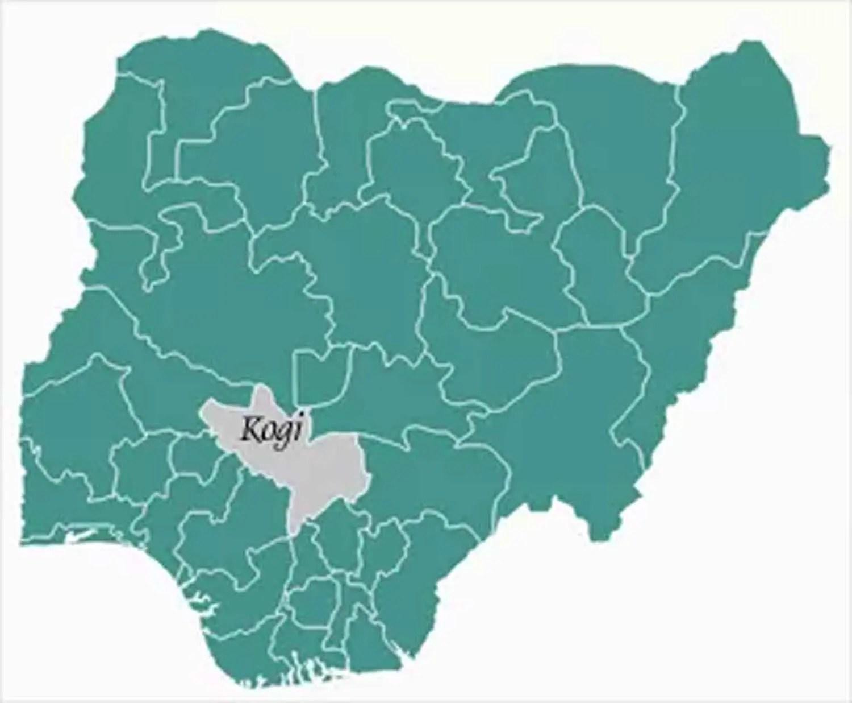 Actionaid Nigeria Halima Sadiq Acting Executive