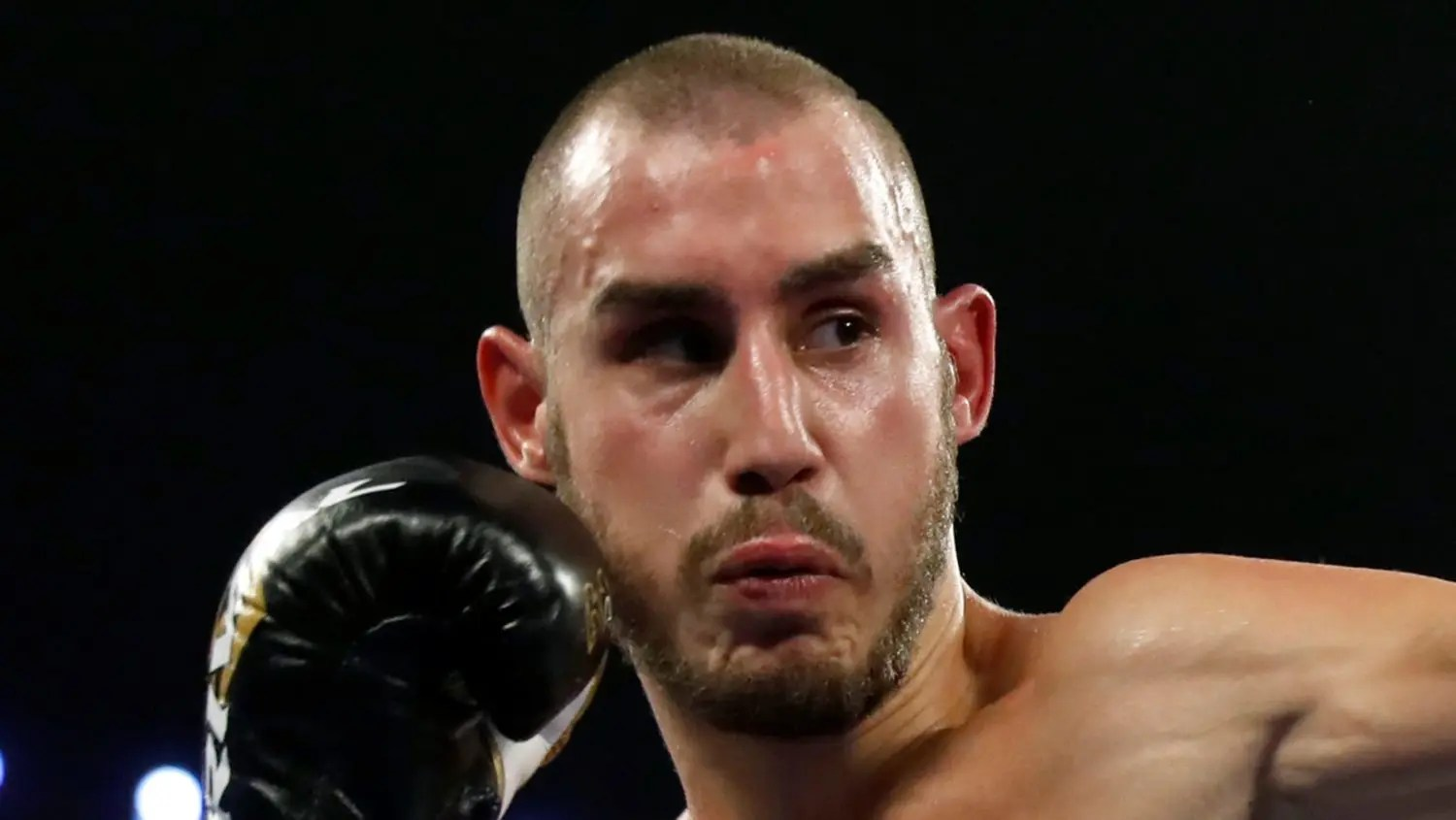 Boxer Dadashev dies from Friday fight injuries
