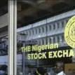 H1'21: Stock market closes negative,investors lose N1.3trn