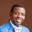 Adeboye, Gowon, 6192 Muslims, Christian clerics to pray against insecurity