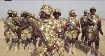 Group lauds Army on spiritual warfare seminar to defeat Boko Haram