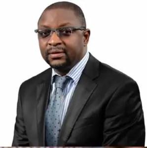 Buhari, Sunday Dare, minister