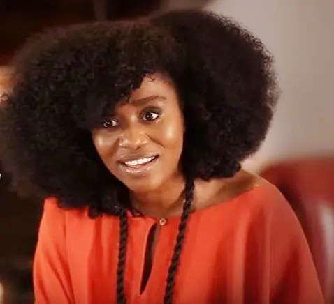 Image result for is that ty bello hair
