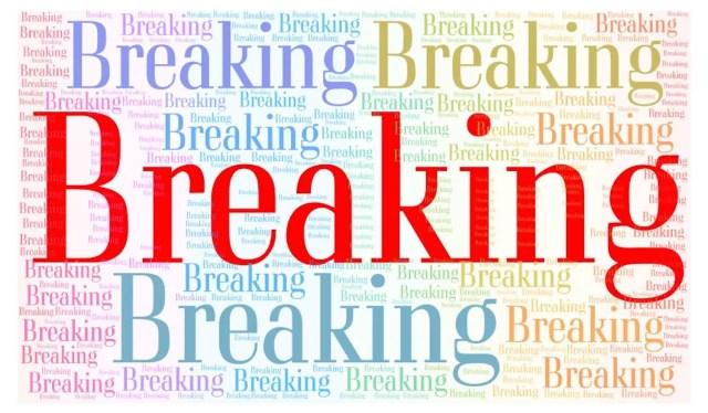 BREAKING: Serving Federal High Judge kidnap in Ondo