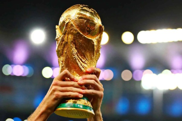 CONCACAF keeps hexagonal in new World Cup qualifying format #Nigeria World Cup