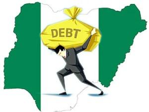 Debt, bank, loan