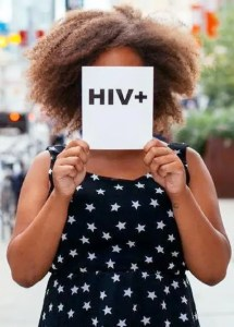 Lagos, 6 others account for half of Nigeria's HIV burden — UNFPA