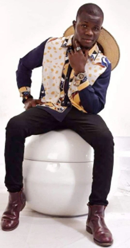 CALABAR—A 500-Level student of Electrical Engineering of Cross River University of Technology, CRUTECH, identified as James was shot dead