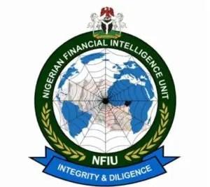 NFIU, LG autonomy, Akwa Ibom