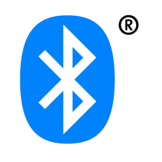 Researchers reveal how hackers spy through Bluetooth